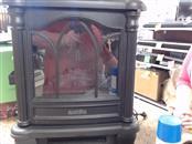 DURAFLAME Heater DFS450-2